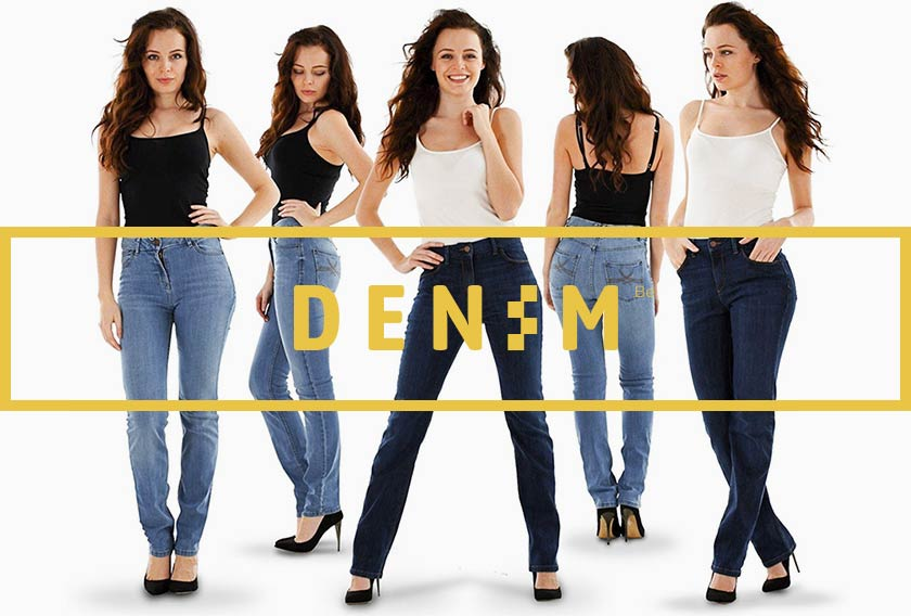 home_denim_about_image1