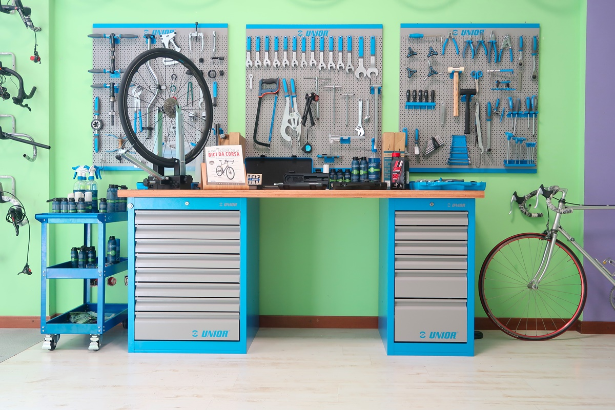 002Officina_Biciclette